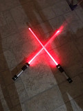 Lightsaber with changing color and sound Kiev