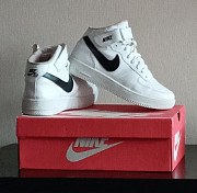 Nike Air Force 32 36 37 38 40 Trainers Poltava