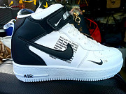 Sneakers NIKE AIR FORCE 36-40 Poltava