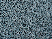 Granite crushed stone 5-10 mm. Zaporozhe