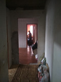 apartment for sale Donetsk