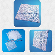 Drainage mat for cheese Buy a mold for cheese Shop everything for cheese Харьков
