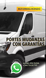 POSTAGE MOVING WITH GUARANTEES Seville