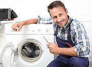 Repair of washing machines of any complexity Kiev