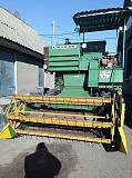 I will sell the Volvo 800 combine in a good condition Шепетовка