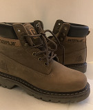 Winter boots Dnipro