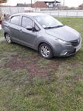 Selling a car Zhitomir