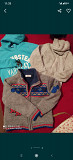 Selling things for a boy, from 4.5 to 6 years old sweaters raglan jeans Zaporozhe