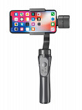 Steadicam / Stabilizer for video from Iphone, Xiaomi, Samsung Lviv