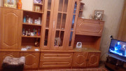 Selling excellent 2k.kv with furniture and household appliances Center district 23 Zhmr Мариуполь