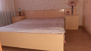 I will sell a bedroom, second-hand Прилуки