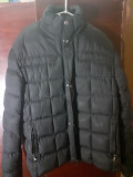 I will sell a man's jacket of the 52nd size put on twice Lviv