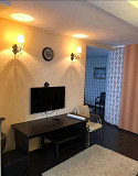 Rent of 2 room apartments, on Troleibusniy st. Lviv