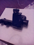 Diopter sight for sale Zaporozhe