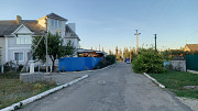Selling a house in a comfortable area with a good developed infrastructure Красногвардейское