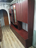 Sell furniture Краматорск