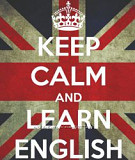 I teach spoken and written English to children, adolescents and adults Poltava
