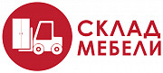 """Online store """"Furniture warehouse"""": the central furniture portal of Crimea Симферополь"""