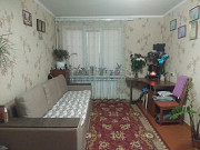 I will rent a room in a gurtozhitka Zhitomir