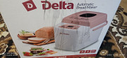 Selling a new bread maker 5000r. Луганск
