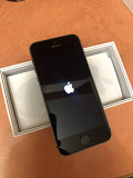 IPhone 5s 16Gb Space Gray used Винница