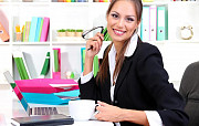 Job. Assistant to the head (office manager) Odessa Pos.Kotovsky Odessa