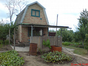 Selling a cottage Zaporozhe