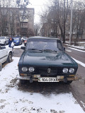 Selling vaz 2106 on the go and Nissan bluebird not on the go for parts. Right-hand drive replacement of liners in the block. Харьков