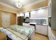 Selling 2 fl. House on Klochko with a plot in perfect condition Dnipro