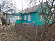 Selling a house Zhitomir