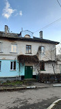 Selling 3 room apartment st. School (district of the Maternity hospital №2) Nikolaev