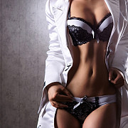 Dear girls, there is a job in a massage parlor in the city of Mariupol Kiev