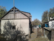 Selling a house in Gorbachevo-Mikhailovka, the city of Mospino Donetsk