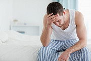 first signs of prostatitis   enlarged prostate   to cure prostatitis   personal experience Винница