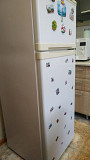 Selling refrigerator in good condition. Макеевка