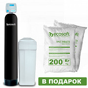 Filter for complex water purification Ecosoft FK 1252 CE MIXA Kiev