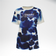 Creation of 3D visualization of clothes Kiev